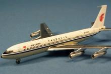 AeroClassics Air China Boeing 707-300 B-2406 1/400