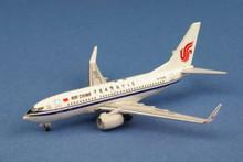 AeroClassics Air China Boeing 737-700W B5296 1/400
