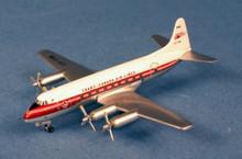 AeroClassics Trans Canada Viscount 700 CF-THL 1/400