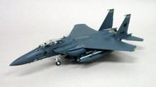 Sky Guardians F-15SG Strike Eagle 1/72