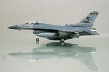 Sky Guardians F-16C Falcon Block 30 170thFS 183ndFW Springfield Illinois 1/72