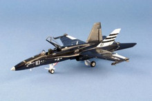 "Sky Guardians F-18C Hornet VFC-12 ""100 years Anniversary Naval Aviation"" 1/72"