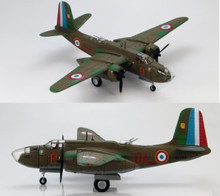HobbyMaster A-20 Boston Mk.IV 342Sqn Lorraine 1/72