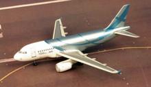 Dragon Wings Airbus A319CJ 1/400