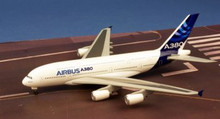 Dragon Wings Airbus A380 1/400