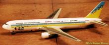 Dragon Wings Airdo Boeing 767-300 1/400
