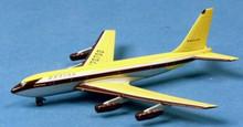Dragon Wings Boeing 367-80 1/400