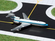 GeminiJets Kuwait AirwaysTrident 1E 9K-ACF 1/400
