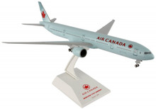 SkyMarks Air Canada Boeing 777-300ER 1/200