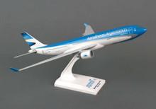 SkyMarks Aerolineas Argentinas Airbus A330-200 1/200