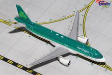 GeminiJets Aer Lingus Airbus A320 1/400 GJEIN1433