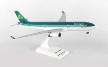 SkyMarks Aer Lingus Airbus A330-200 1/200 Scale