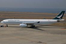 Eagle Airbus A330-300 1/200 B-LAJ