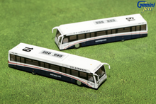 GeminiJets Cobus 3000 (Set of 2 pieces) 1/200 G2USA573