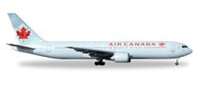 Herpa Air Canada Boeing 767-300 1/500 529389