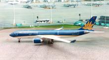 Phoenix Vietnam Airlines Airbus A330-200 1/400
