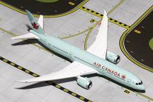 GeminiJets Air Canada Boeing 787-9 Dreamliner 1/400 GJACA1537