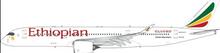 Phoenix Ethiopian Airbus A350-900 ET-ATQ 1/200