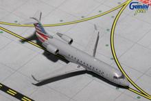 GeminiJets American Eagle Bombardier CRJ-200 N428AW 1/400 GJAAL1567