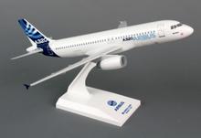 Skymarks Airbus House Colours A320-200 Neo 1/150 SKR227N