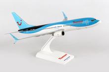 SkyMarks Thomson Boeing 737-800 1/130 SKR839