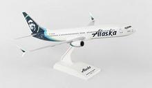 Skymarks Alaska Boeing 737-900 1/130 SKR875