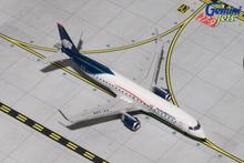 GeminiJets Aeromexico Connect ERJ-190 1/400 GJAMX1250