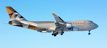 JC Wings Etihad Cargo 747-400F N476MC 1/200