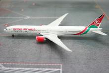 Phoenix Kenya Airways Boeing 777-300ER 1/400