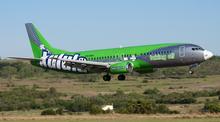 Phoenix Kulula Boeing 737-400 1/400