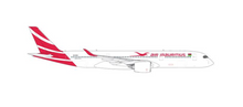 GeminiJets Air Mauritius Airbus A350-900 3B-MKA 1/400