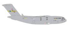 GeminiJets U.S.A.F. Boeing C-17 (Charleston AFB) 1/200 G2AFO635