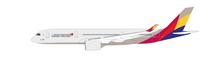 Herpa Asiana Airbus A350-900 XWB – HL8078 1/200