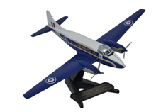 Oxford DH104 Devon VP975 Royal Aircraft Establishment (RAE) 1/72