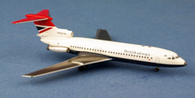 Aeroclassics British Airways Hawker-Siddeley Trident 2 G-AVFL 1/400