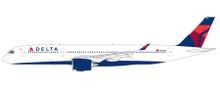 GeminiJets Delta Airbus A350-900 (N501DN) 1/200 G2DAL637
