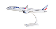 Herpa Air France Boeing 787-9 Dreamliner - F-HRBA 1/200