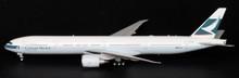 JC Wings CX Boeing 777-300ER 'Our 50th' B-KQX 1/200 XX2446