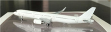 JC Wings Blank Airbus A321 1/400 JC4B999A