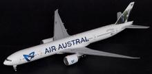 JC Wings Air Austral Boeing 777-300ER F-OREU 1/400 XX4686