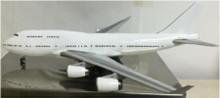JC Wings Blank Boeing 747-400 (GE Engine) 1/200 JC2B951