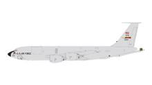 GeminiJets U.S.A.F KC-135 (Beale AFB) 60-0331 1/200 G2AFO667