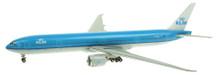 WittyWings KLM Boeing 777-300ER 1/400