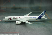 Phoenix Qatar Airways Airbus A350-900 1/400