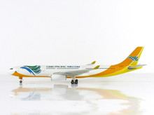 Sky500 Cebu Pacific Air A330-300 1/500