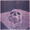 "Dead Mans Chest - Throwing Shades EP - Limited 180g 12"" Vinyl"