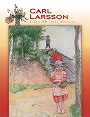 carl-larsson-coloring-book-cover-small.jpg