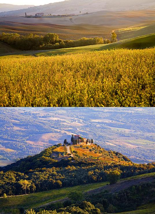 tuscany-ebook-double-interior.jpg