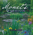 Monet's Passion - Revised Edition by Elizabeth Murray