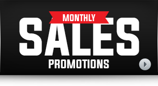 sales-promo.jpg